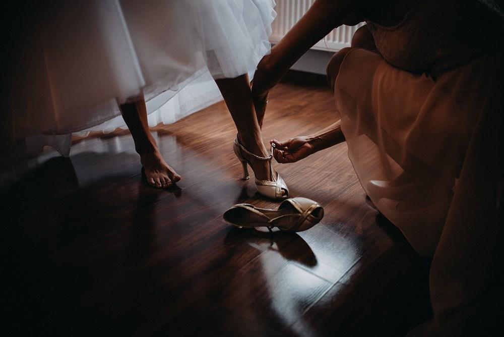 Ślub w Tokarni i wesele w Dworku Fantazja 09