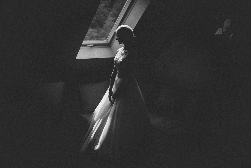 Ślub w Tokarni i wesele w Dworku Fantazja 10