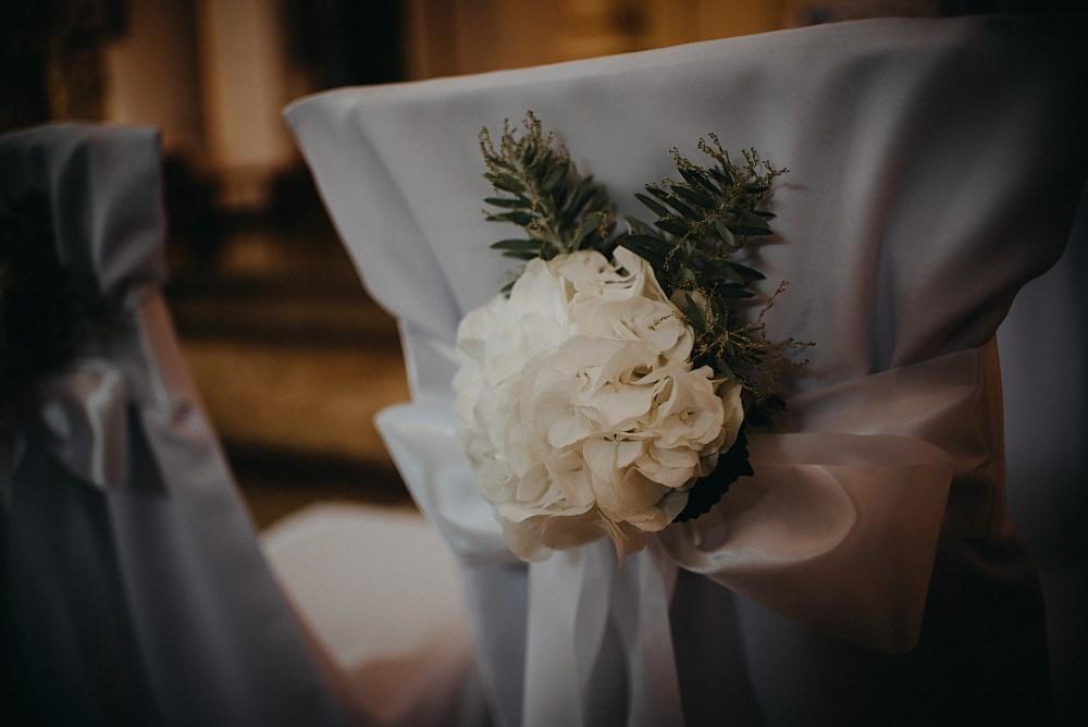 Ślub w Tokarni i wesele w Dworku Fantazja 25