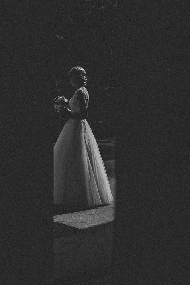 Ślub w Tokarni i wesele w Dworku Fantazja 26