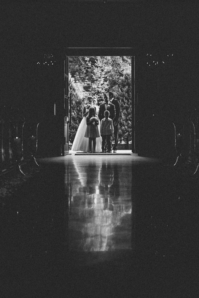 Ślub w Tokarni i wesele w Dworku Fantazja 27