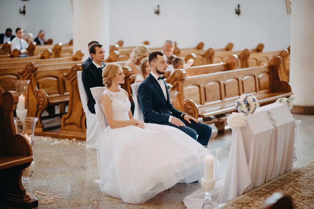 Ślub w Tokarni i wesele w Dworku Fantazja 31