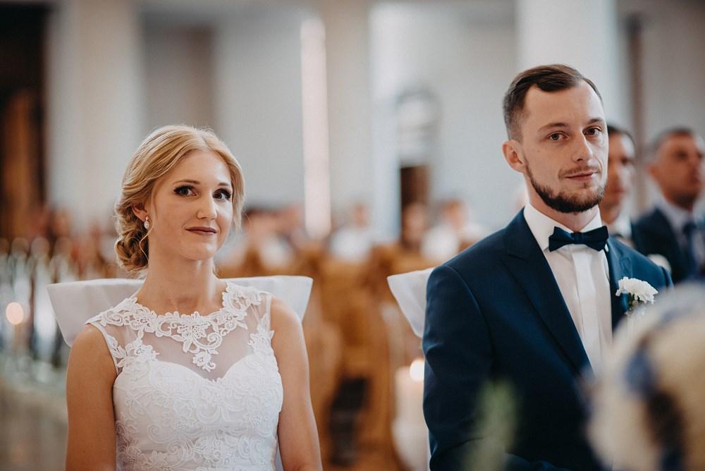 Ślub w Tokarni i wesele w Dworku Fantazja 32
