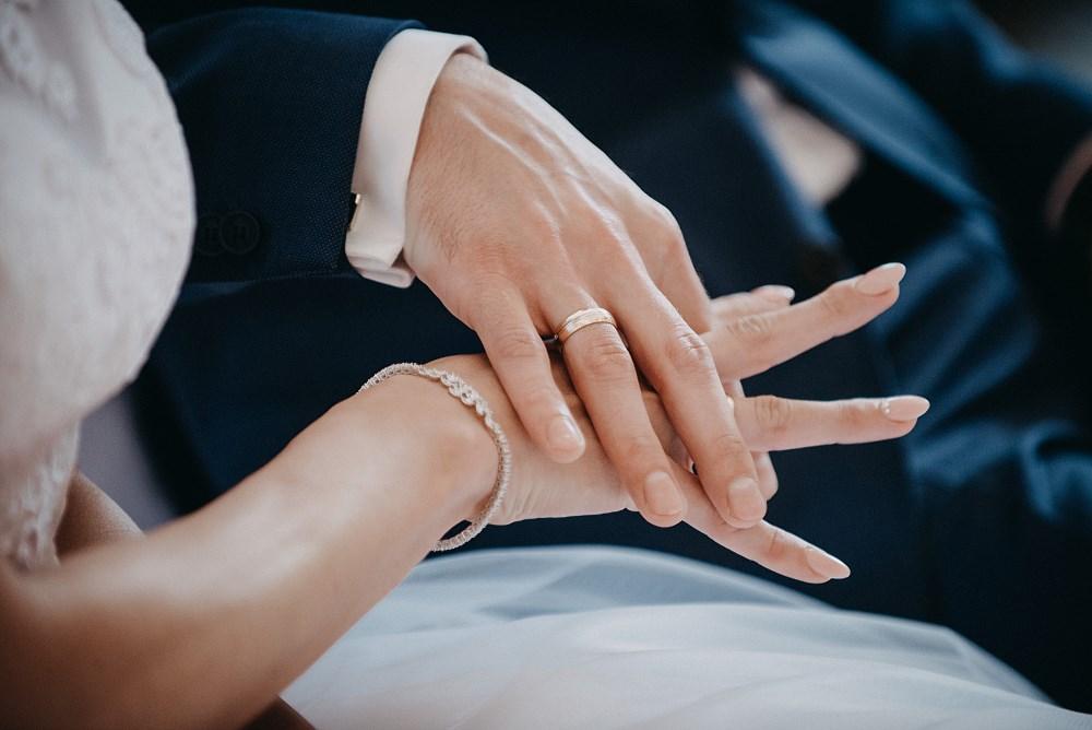 Ślub w Tokarni i wesele w Dworku Fantazja 40
