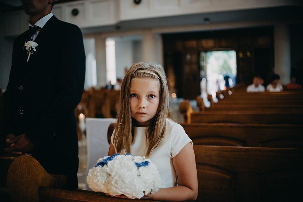Ślub w Tokarni i wesele w Dworku Fantazja 46