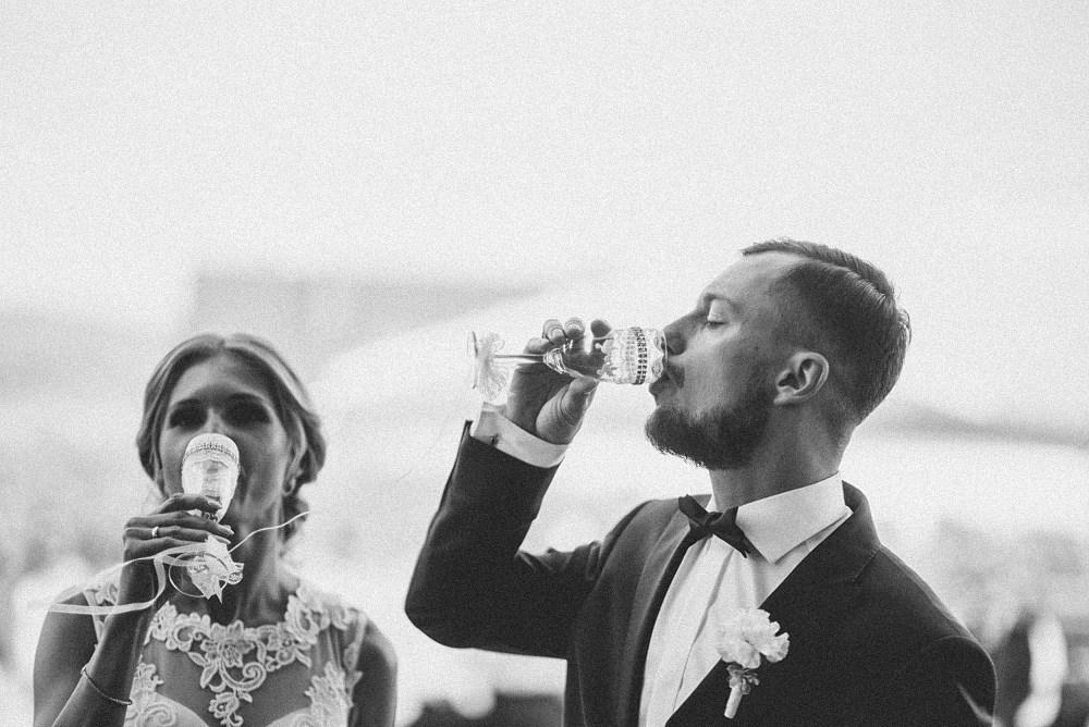 Ślub w Tokarni i wesele w Dworku Fantazja 56