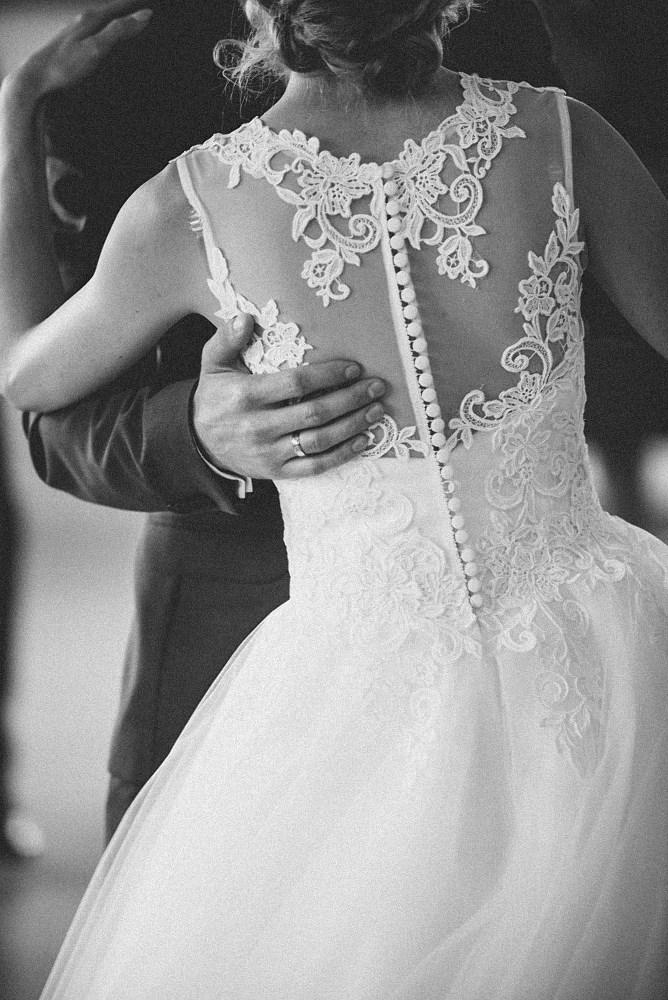 Ślub w Tokarni i wesele w Dworku Fantazja 60