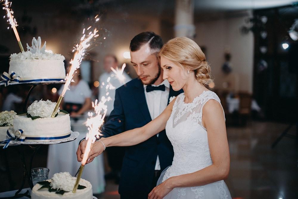 Ślub w Tokarni i wesele w Dworku Fantazja 65
