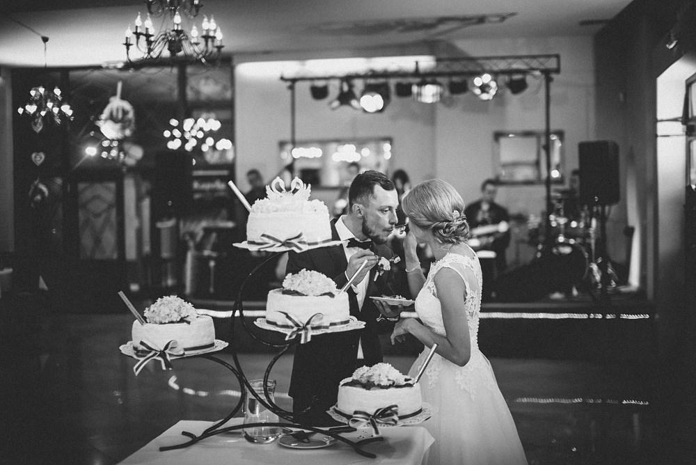 Ślub w Tokarni i wesele w Dworku Fantazja 66