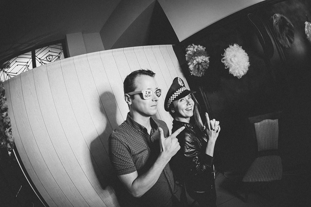 Ślub w Tokarni i wesele w Dworku Fantazja 69