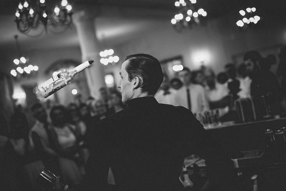 Ślub w Tokarni i wesele w Dworku Fantazja 73