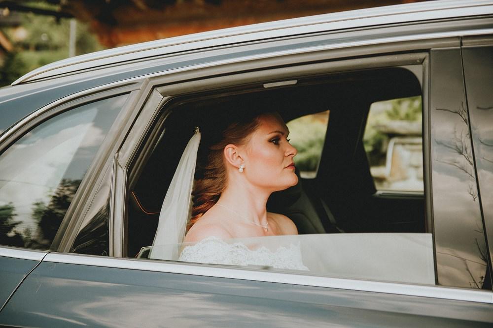 ślub i wesele góralski dwór kościelisko 12