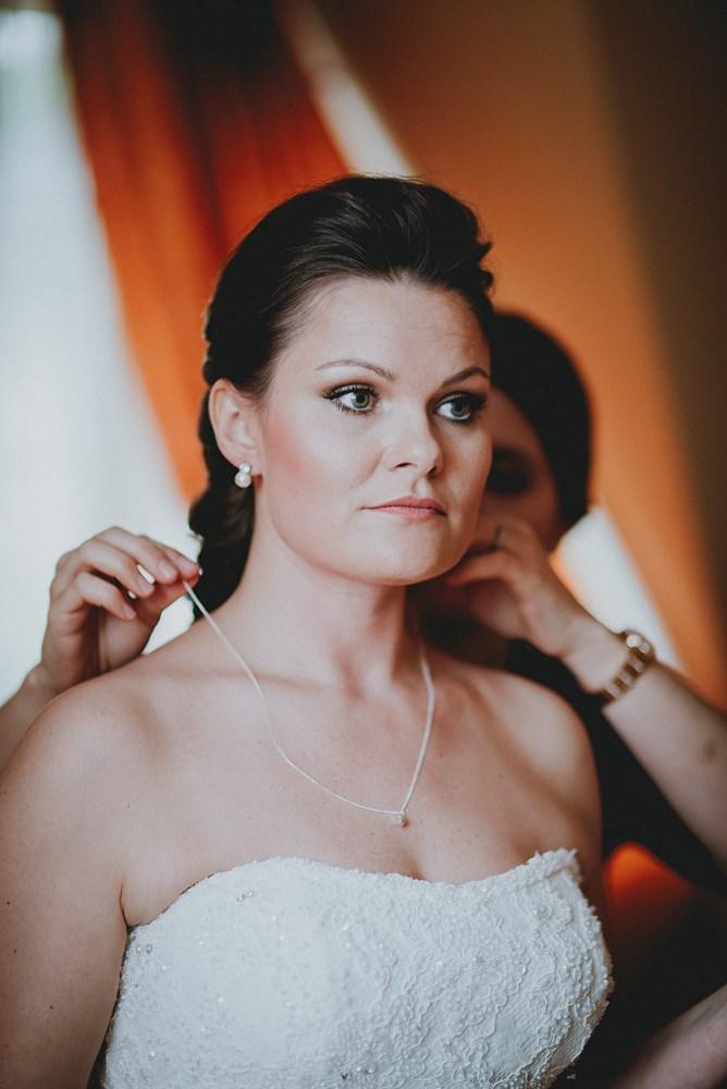 ślub i wesele góralski dwór kościelisko 14
