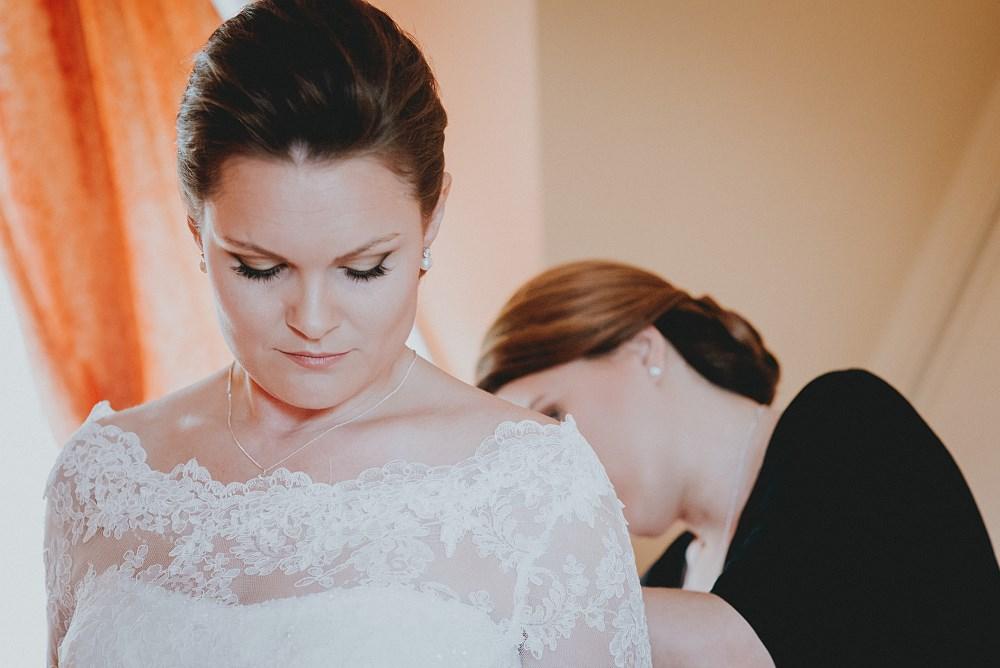 ślub i wesele góralski dwór kościelisko 15