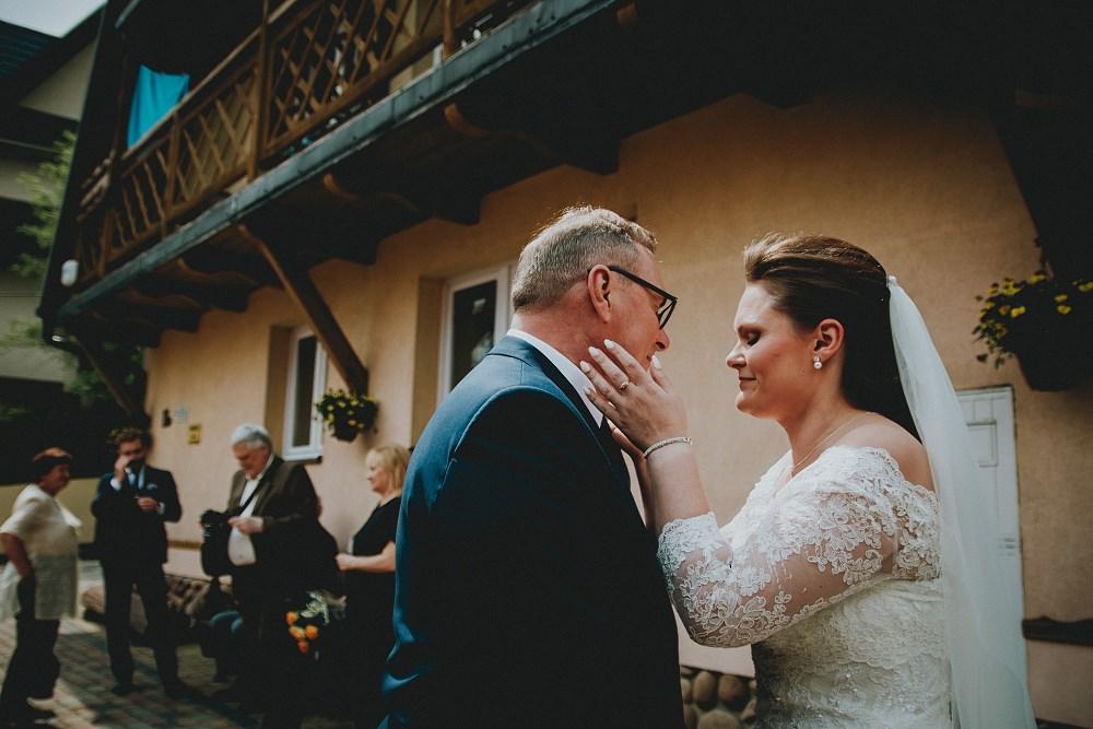 ślub i wesele góralski dwór kościelisko 16