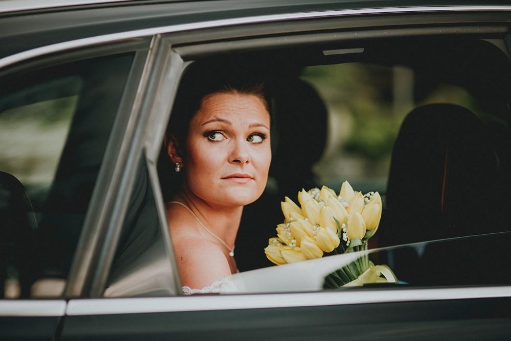 ślub i wesele góralski dwór kościelisko 18