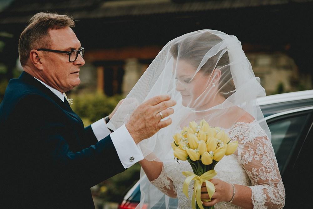 ślub i wesele góralski dwór kościelisko 19