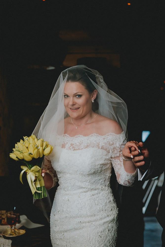 ślub i wesele góralski dwór kościelisko 21