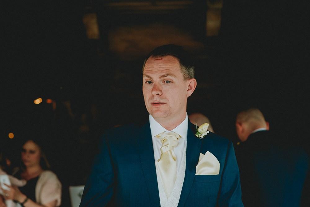 ślub i wesele góralski dwór kościelisko 22