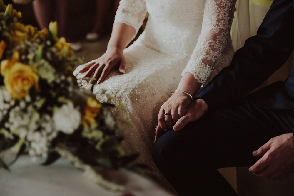 ślub i wesele góralski dwór kościelisko 27
