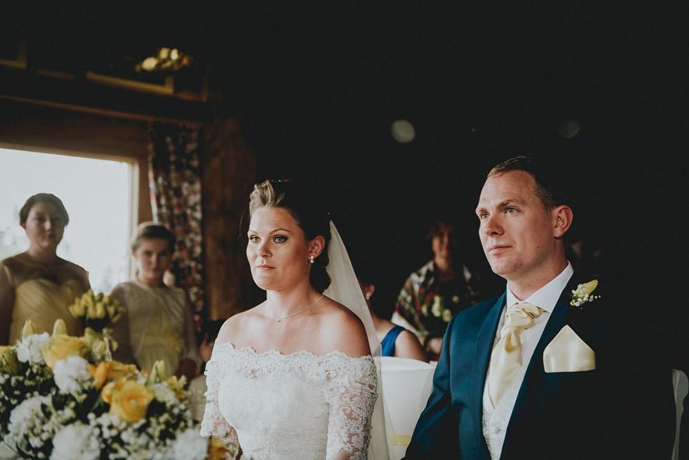 ślub i wesele góralski dwór kościelisko 28