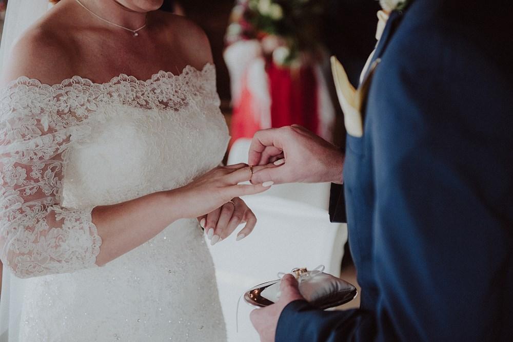 ślub i wesele góralski dwór kościelisko 29