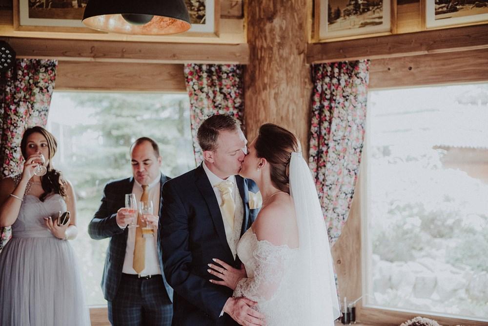 ślub i wesele góralski dwór kościelisko 30