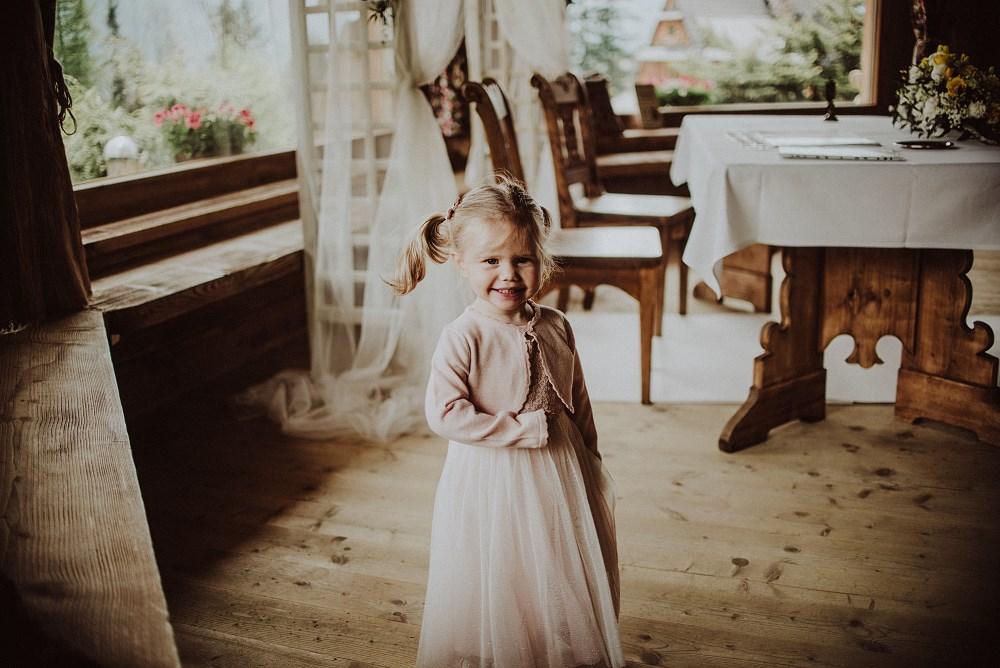 ślub i wesele góralski dwór kościelisko 31