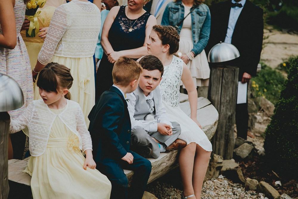 ślub i wesele góralski dwór kościelisko 33