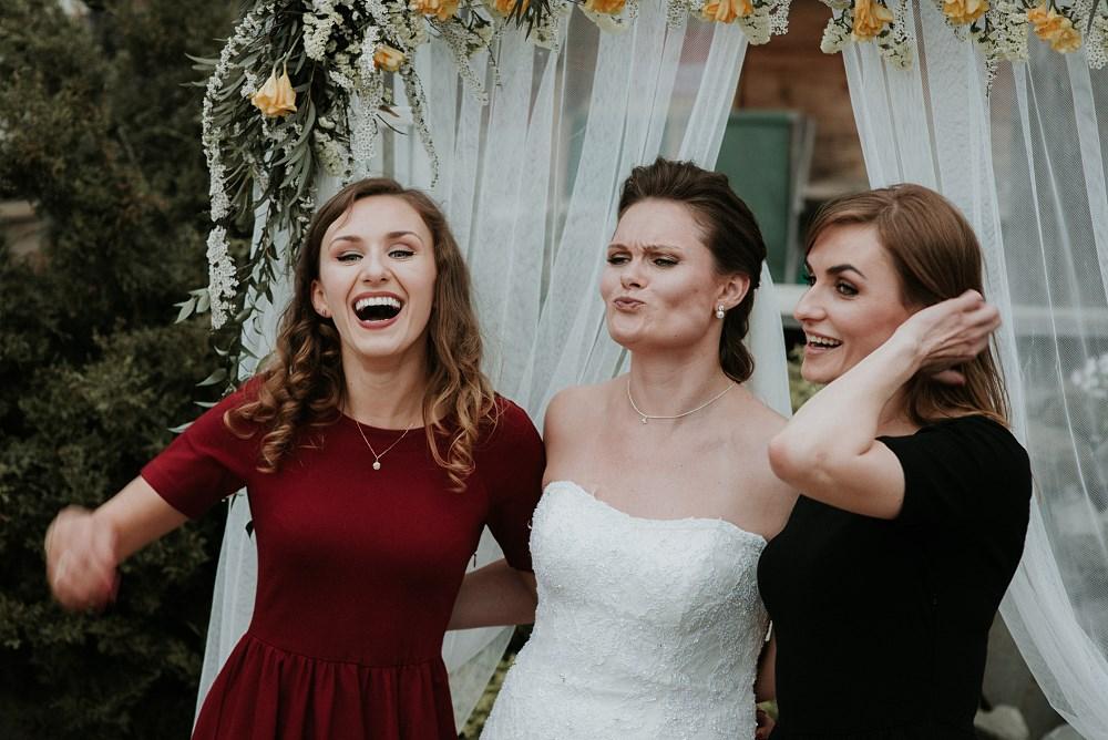 ślub i wesele góralski dwór kościelisko 34