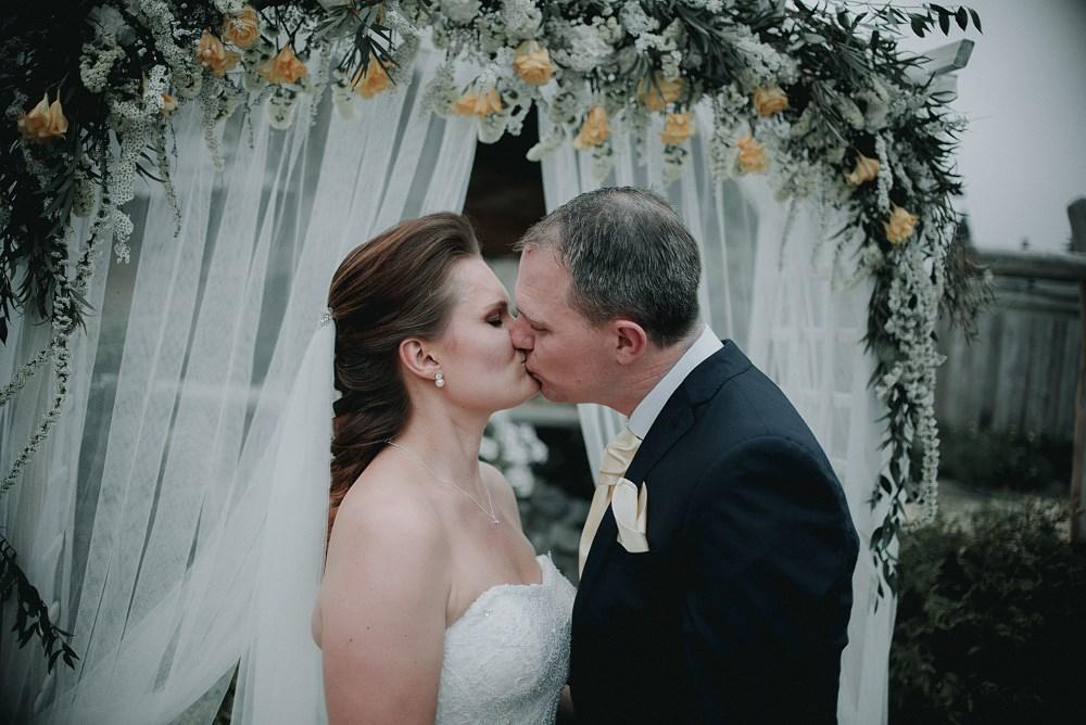 ślub i wesele góralski dwór kościelisko 37