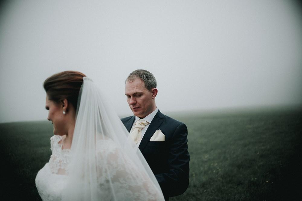 ślub i wesele góralski dwór kościelisko 39