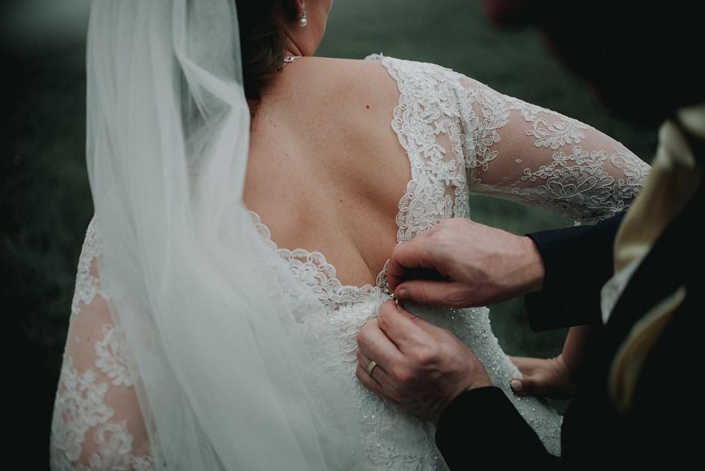 ślub i wesele góralski dwór kościelisko 40