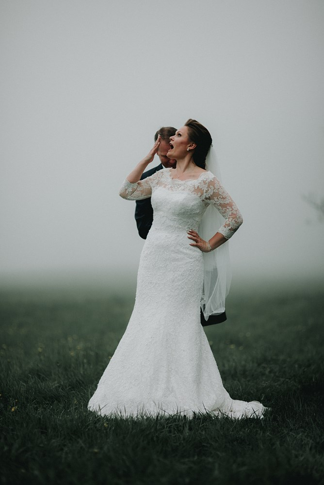 ślub i wesele góralski dwór kościelisko 41