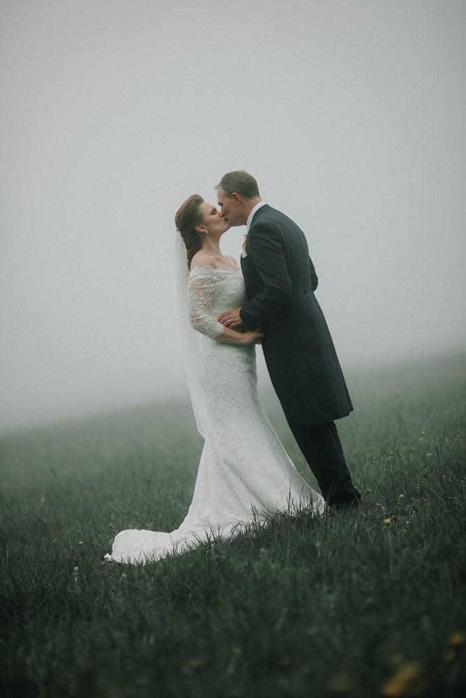 ślub i wesele góralski dwór kościelisko 42