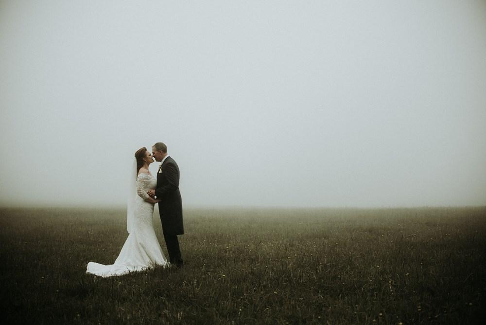 ślub i wesele góralski dwór kościelisko 43