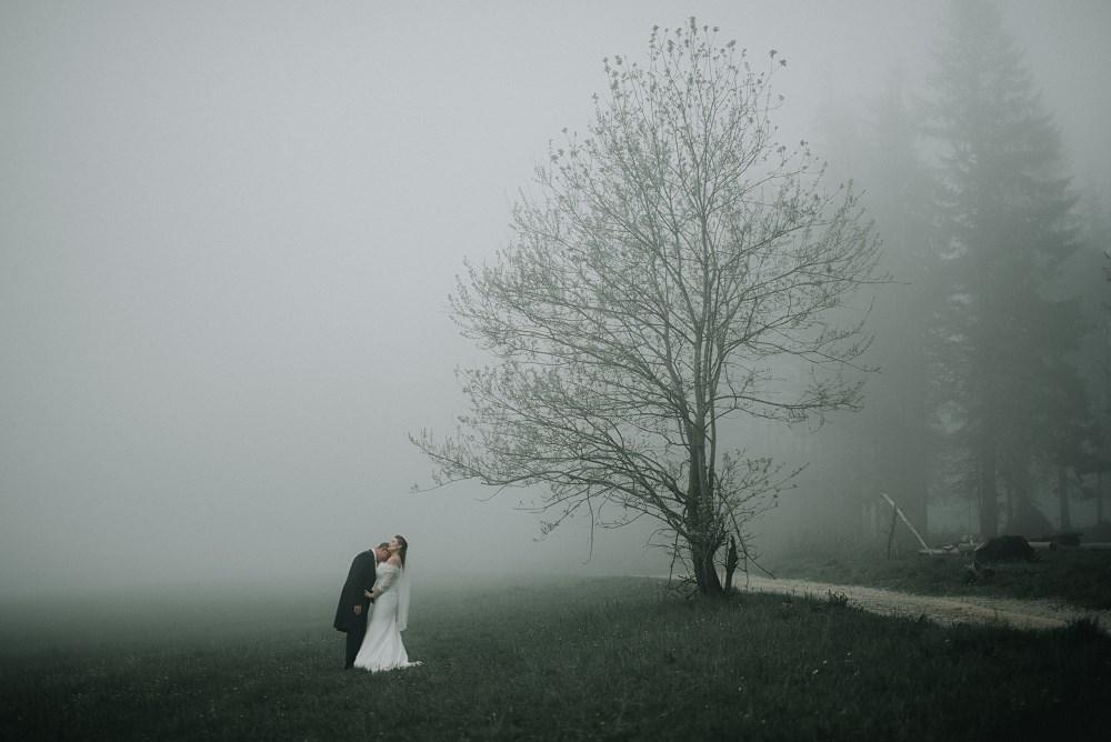 ślub i wesele góralski dwór kościelisko 44