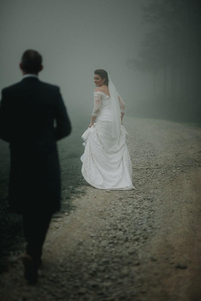 ślub i wesele góralski dwór kościelisko 45
