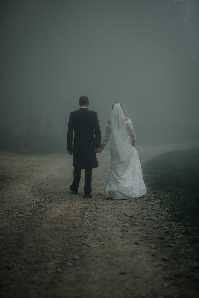 ślub i wesele góralski dwór kościelisko 46