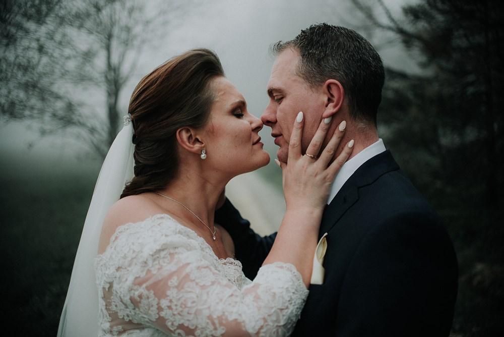 ślub i wesele góralski dwór kościelisko 47