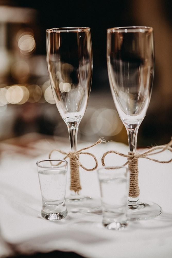 ślub i wesele góralski dwór kościelisko 49