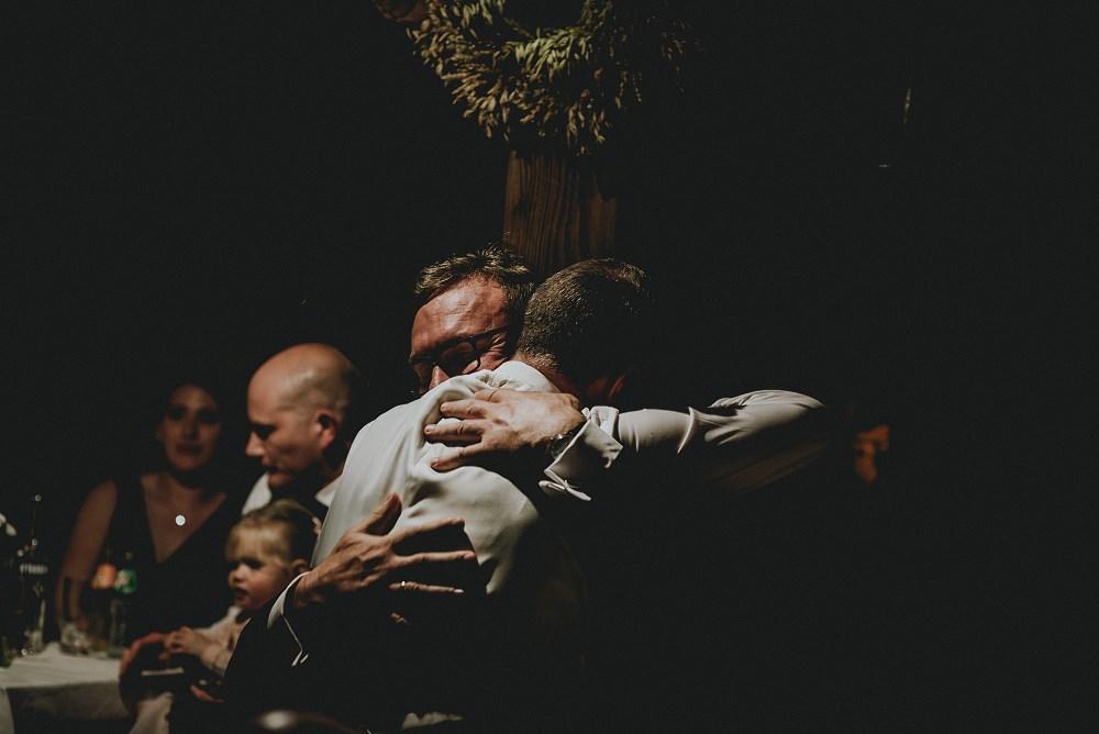 ślub i wesele góralski dwór kościelisko 52