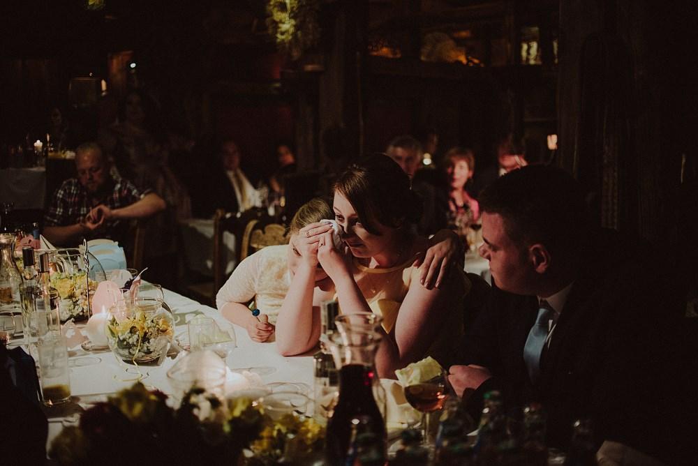 ślub i wesele góralski dwór kościelisko 53
