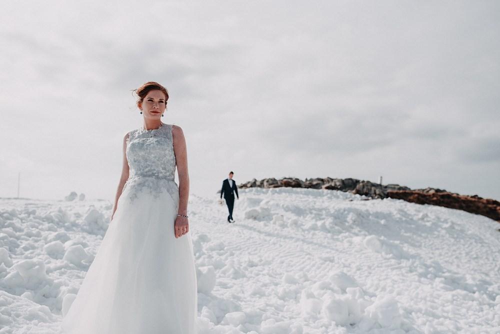 Kasprowy Wierch plener ślubny 12