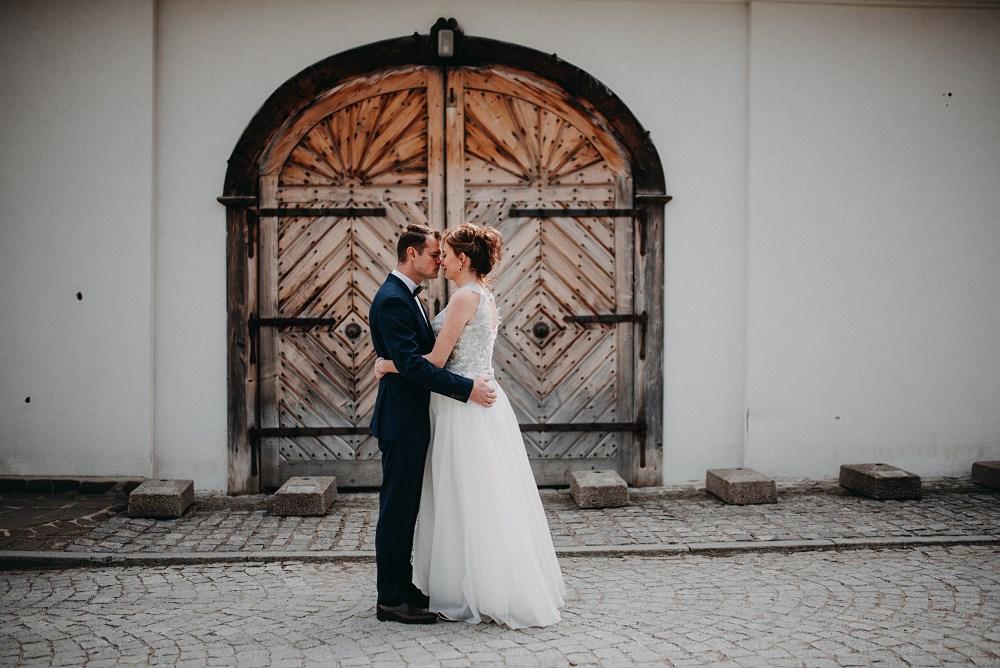 Kasprowy Wierch plener ślubny