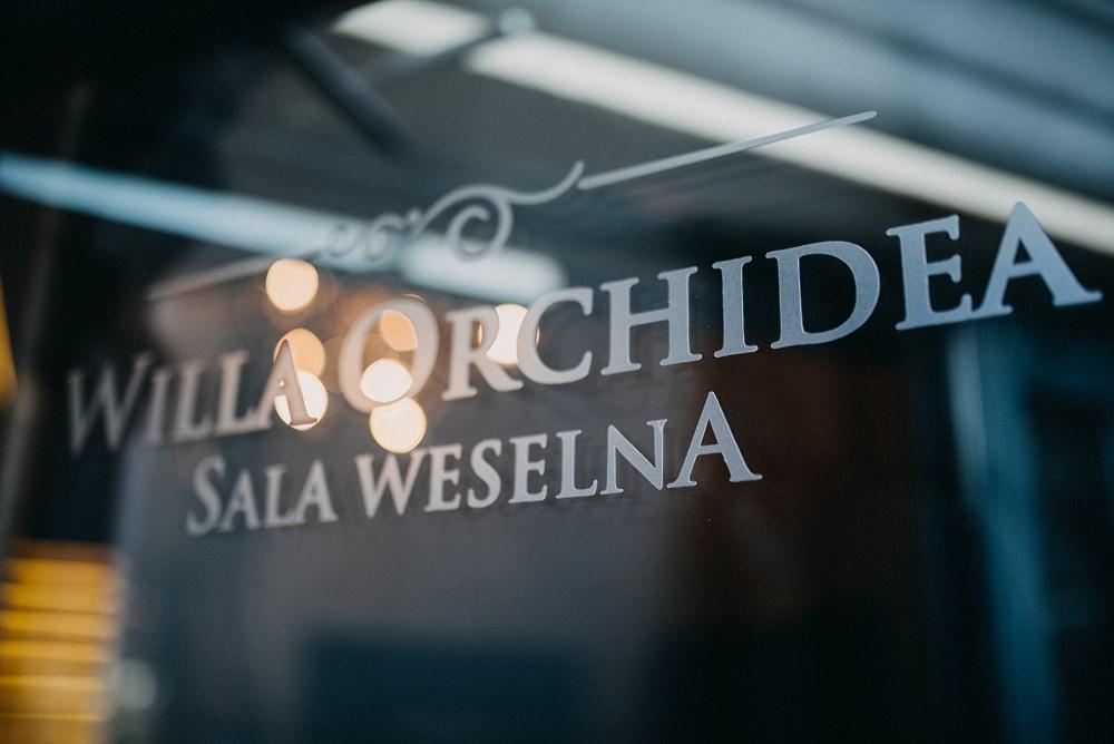 Wesele Willa Orchidea i plener Szczyrbskie Jezioro 062