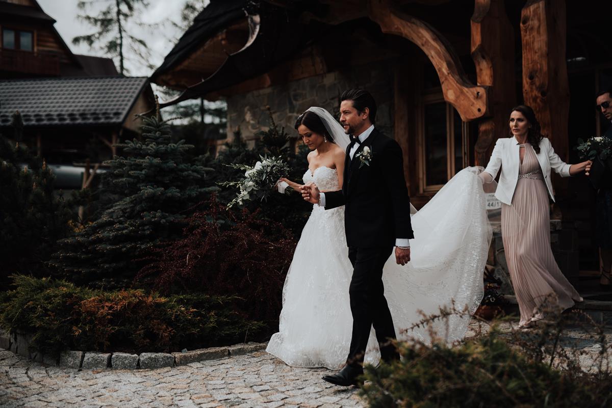 Slub w Kościelisku38