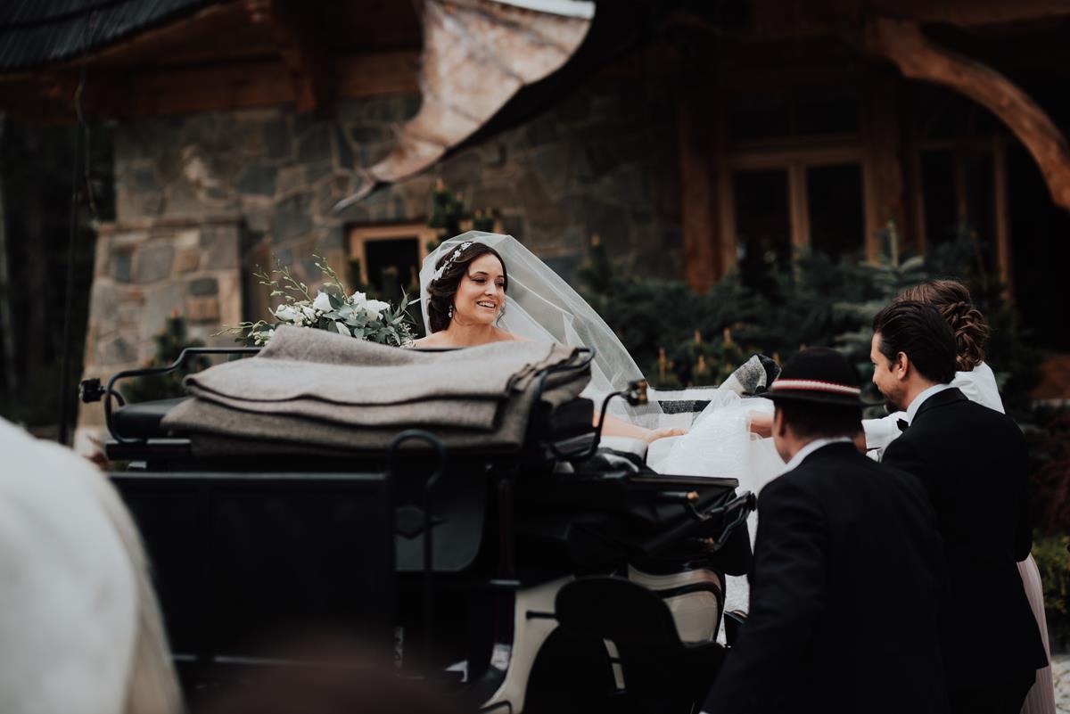 Slub w Kościelisku40