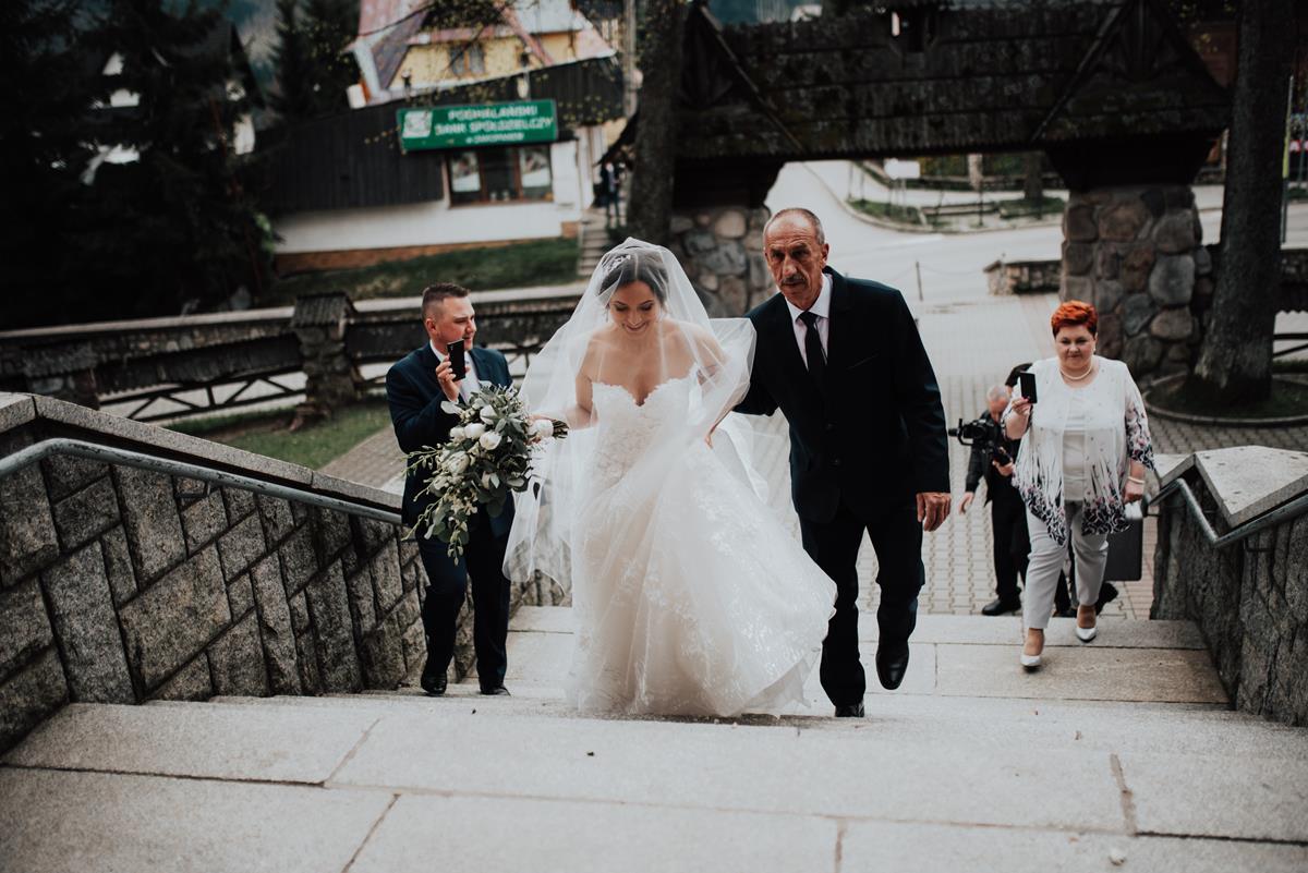 Slub w Kościelisku43