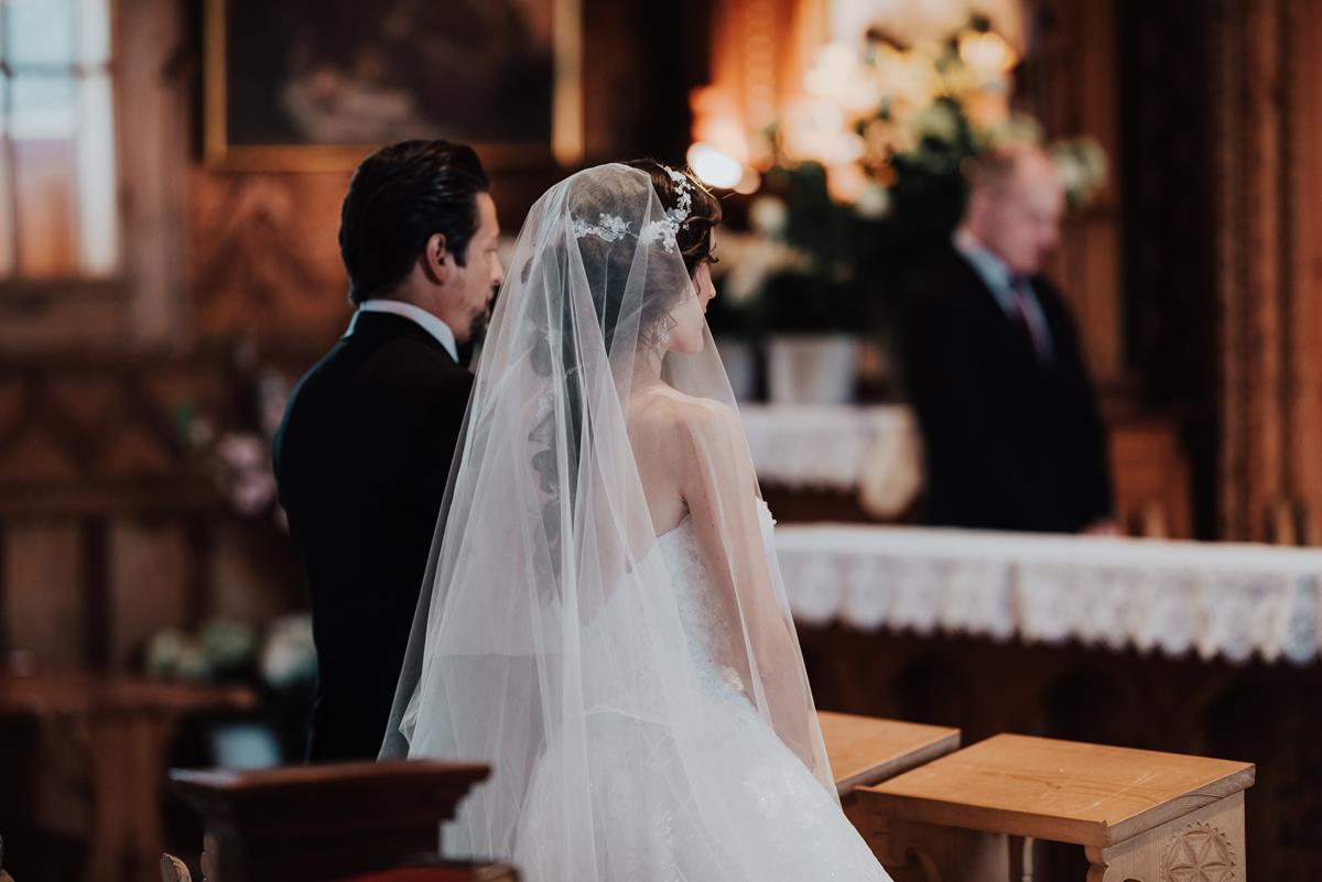 Slub w Kościelisku47
